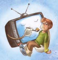 http://1dim-oraiok.thess.sch.gr/images/tv_baby_sitter.jpg
